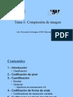 1737113.pptx