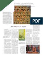 PDF Supplement-luglio 2014