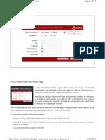 Como-llenar-un-recibo-de-honorarios.pdf