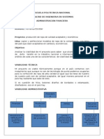 Viabilidad de Mi Proyecto-Fernanda Escobar