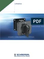 chaves_comutadoras_rotativas.pdf