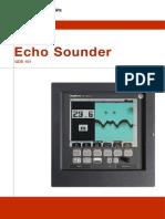 echosounder_gds101-2