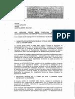 Estudios Previos Medicamentos 150427med