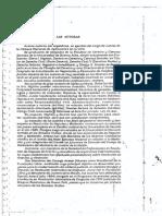 Mediacion Para Resolver Conflictos - Highton y Alvarez