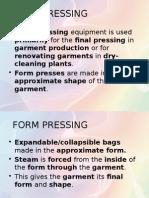 17 Pressing 2