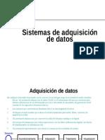 Sistemas de Adquisicion de Datos_22d