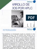 DESARROLLO DE METODOS.pdf