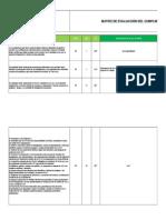 Matriz de Evaluación de Requisitos Legales (1)