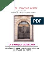 42bpuerta2bcamino2bmeta-la2bfamilia2bcristiana.pdf