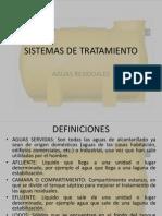 SISTEMA DE TRATAMIENTO EN PANAMÁ.pdf