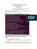 Practica Linux