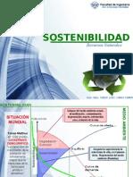 Clase N° 7, Sostenibilidad.pptx