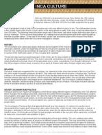 INCA_CULTURE.pdf