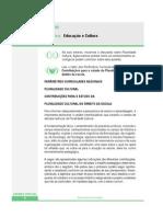 g_lic_soc0_1_1_08.pdf