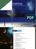 16043r4 Resolutions-eBook MMI