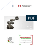 Cahier AA Phase 2 Version Finale