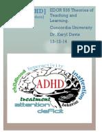 Addlet Nkiwane ADHD-1-1.pdf