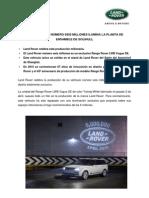 200415 Land Rover Seis Millones de Unidades MX