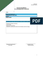 Ficha seguimiento capacitación a organizacion.docx