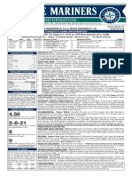 04.28.15 Game Notes