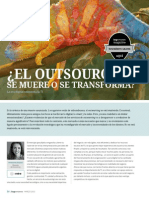 El Outsourcing Se Muere o Se Transforma 1 191486