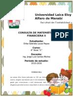 Lucas Reyes Erika Gabriela_mla y Apa