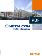 Metalcon_Catalogo.pdf