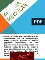 Aplasia_Medular.pptx