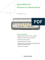 BERT- especificaciones modulo Error.pdf