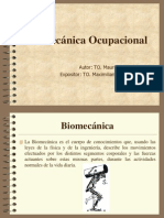 3_2Biomecamica