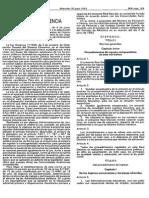 Real Decreto 850-93. Ingreso y adquisicion de especialidades..pdf