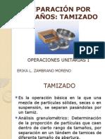 5_Tamizado