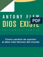 FLEW-A-Dios-Existe-2013