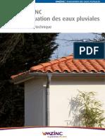 guide eep evacuation.pdf