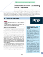 genodermatoses 7 mark.pdf