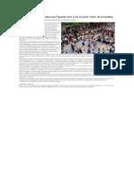 Diari de Girona - 26-04-15.pdf