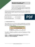 OBTENCIÓN Q85% Y VOLUMEN DISPONIBLE El Romero.docx