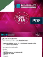 capacitacinonlinemikrotikintroduccin-130322151446-phpapp02