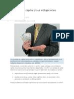 Rentistas de capital y sus obligaciones tributarias.docx