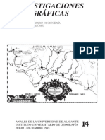 Dialnet-UnaNuevaGeografiaDeAmericaLatina-111628
