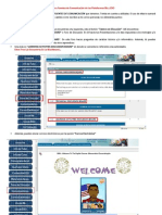 Medios de comunicación_Communication Resources