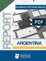 argentina voto-e