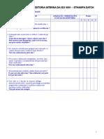 G9 - Exemplo de Check List para AI.doc