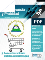 Revista Transparencia Probidad.no2
