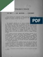 VERRIER Paul 1931 Le Vers Français 1 La Formation Du Poème