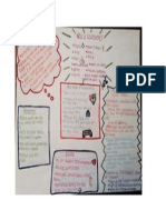 diff 504- person centered plan ,maps