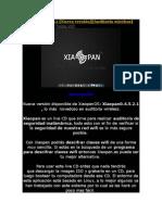 Xiaopan 0.docx