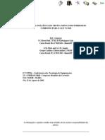 aminaalcool.PDF