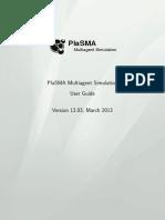 plasma_userguide_13.03.pdf