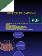 1611886766.Hidratos de Carbonofinal2014 (1)